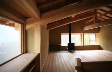 設計・家づくりについて